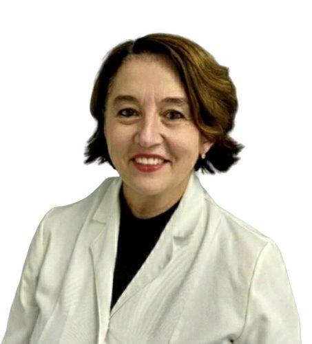 Врач Игнатченко Светлана Владимировна