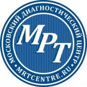 МРТ-Центр