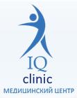 Медицинский центр IQ-clinic на Бескудниковском б-ре