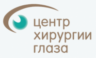 Центр хирургии глаза на проспекте Мира