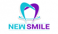 Стоматология New Smile Марьина роща