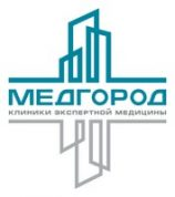 Медгород Тверская