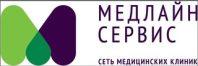 Медицинский центр Медлайн-Сервис на Пятницком шоссе