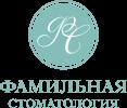 Фамильная стоматология на Октябрьском поле