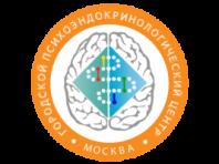 Московский Городской Психоэндокринологический Центр на Арбате