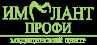 Клиника Имплант Профи на Каширской