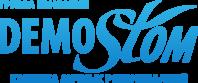 Клиника Демостом на Киевской