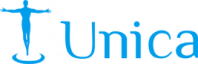 Клиника UNICA