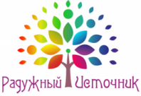Оздоровительный центр Радужный источник