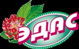 Клиника ЭДАС на Добрынинской