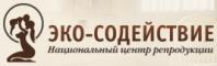 Центр Эко-Содействие на ВДНХ