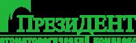 ПрезиДЕНТ в Ново-Переделкино