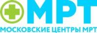 Московский центр МРТ на Дмитровском шоссе