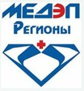 МЕДЭП-Р на Фотиевой