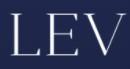 Стоматология LEV