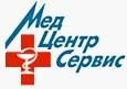 МедЦентрСервис в Люберцах