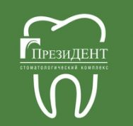 ПрезиДент на Фрунзенской