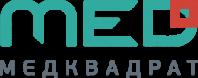 Медцентр Медквадрат на Воротынской