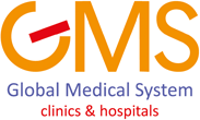 GMS Clinic