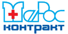 Поликлиника Медросконтракт на Площади Ильича