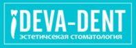Deva-Dent (ДеваДент)