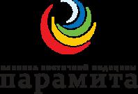 Центр восточной медицины Парамита