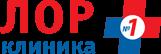Лор Клиника №1 в Москва Сити