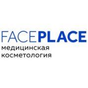 FacePlace на пл. Европы