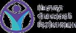 Институт Физической Реабилитации на Славянском бульваре