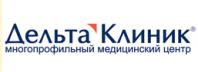 Клиника андрологии на Курской