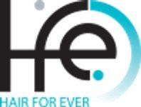 Клиника ХФЕ (Clinic HFE)