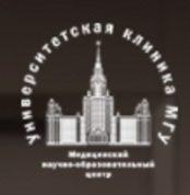 Хирургическое отделение МНОЦ МГУ им.М.В. Ломоносова