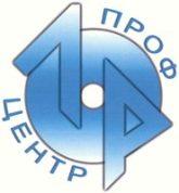 ПрофЛОРцентр