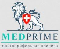MEDPRIME (Медпрайм)