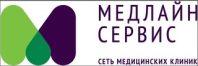Медицинский центр Медлайн-Сервис на Сходненской