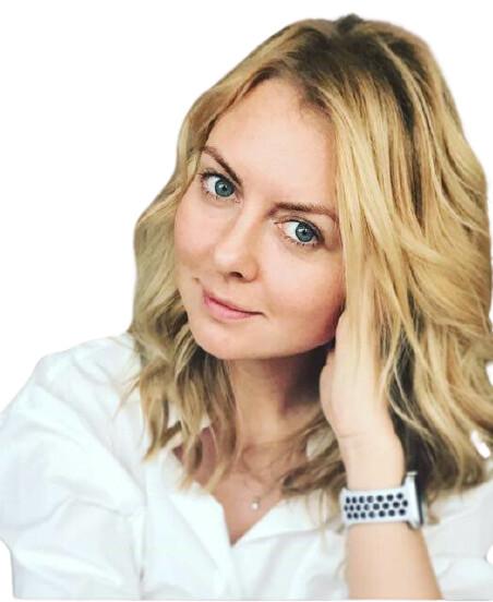 Врач Дмитриева Екатерина Владимировна