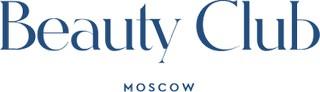 Центр косметологии Beauty Club